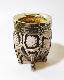 MATE IMPERIAL - CROCCO